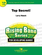 Top Secret! Thumbnail