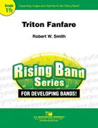Triton Fanfare