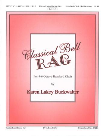 Classical Bell Rag