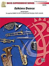 Eskimo Dance