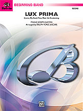 Lux Prima
