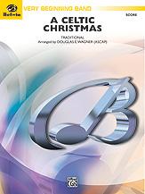 A Celtic Christmas Thumbnail