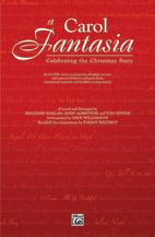 Carol Fantasia
