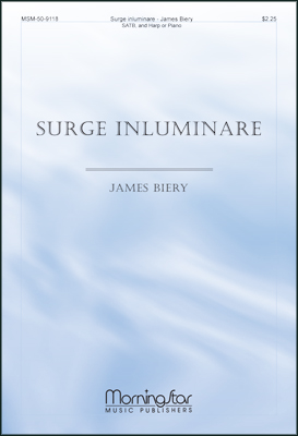 Surge Inluminare