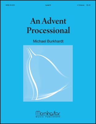 Advent Processional