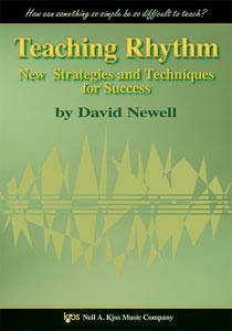 Teaching Rhythm