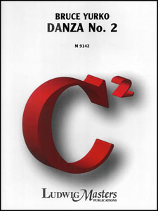 Danza No. 2