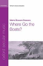 Where Go the Boats? Thumbnail