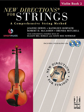 New Directions for Strings Volume 2
