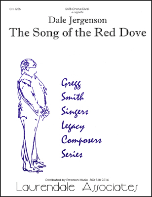 Song of the Red Dove