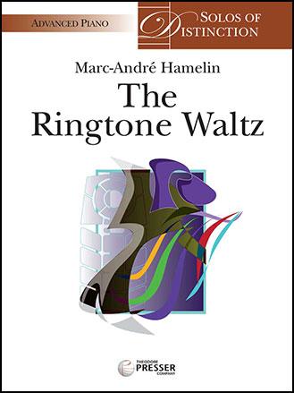Ringtone Waltz