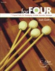 For Four