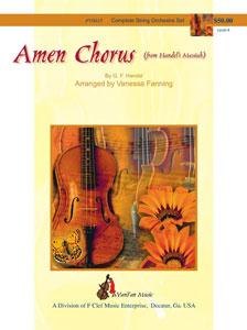 Amen Chorus