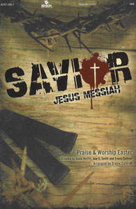 Savior  Thumbnail