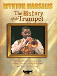 Wynton Marsalis: the History of the Trumpet