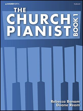 The Church Pianist