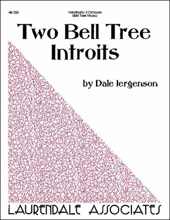 Two Bell Tree Introits