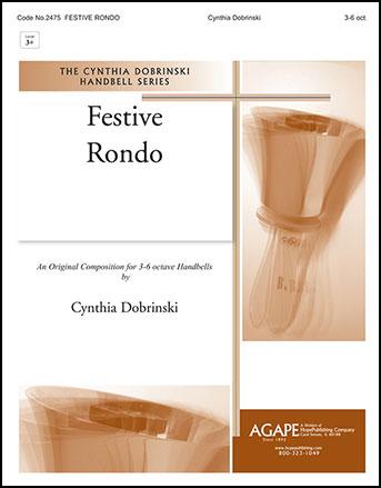 Festive Rondo