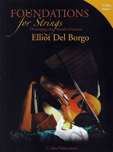 Foundations for Strings
