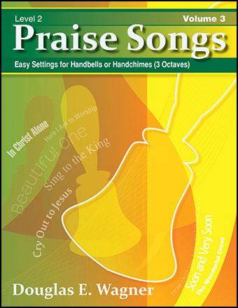 Praise Songs #3