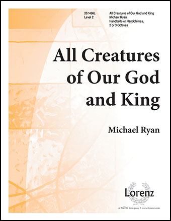 All Creatures of Our God and King  Thumbnail