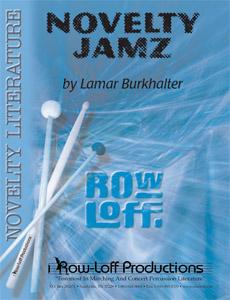Novelty Jamz
