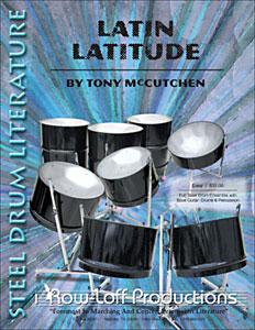 Latin Latitude