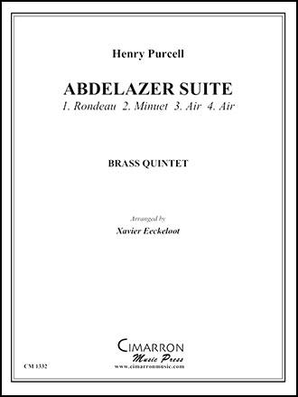 Addelazer Suite