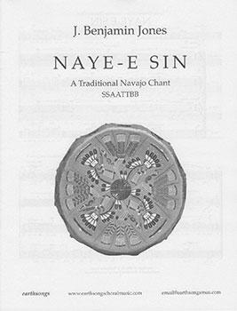 Naye E Sin