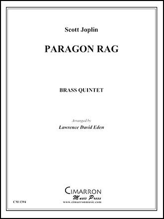 Paragon Rad
