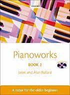 Pianoworks No. 2