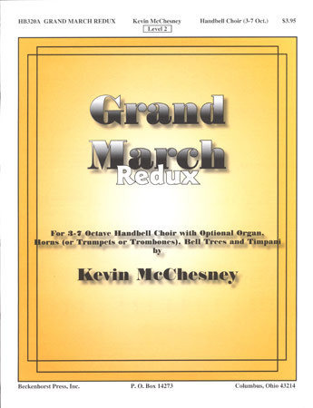 Grand March Redux
