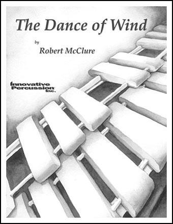 Dance of Wind