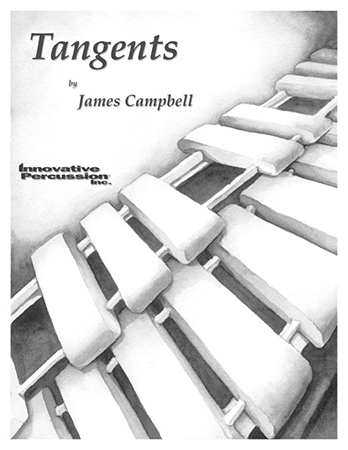 Tangents Cover