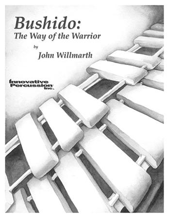 Bushido the Way of the Warrior