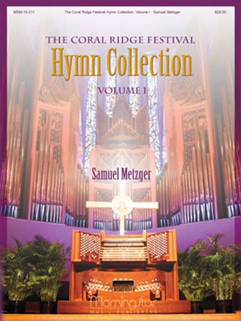 The Festival Hymn Collection