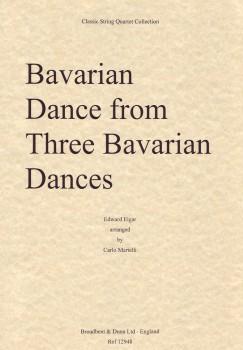Bavarian Dance