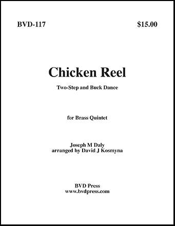 Chicken Reel