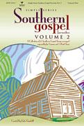 Simple Series Southern Gospel Favorites, Vol. 2