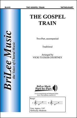 Gospel Train, The
