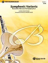 Symphonic Variants