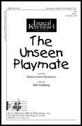 Unseen Playmate Thumbnail