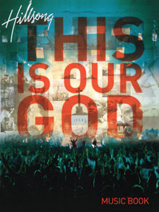 Hillsong: This Is Our God