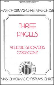 Three Angels Thumbnail