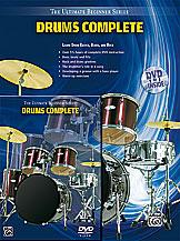 Drums Complete