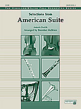 American Suite Selections