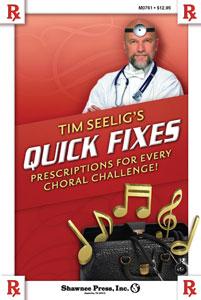 Tim Seelig's Quick Fixes
