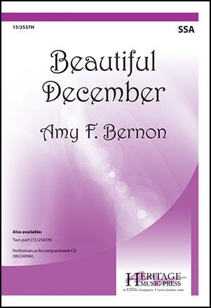 Beautiful December  Thumbnail