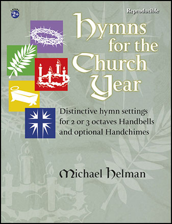 Hymns for the Church Year