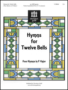 Hymns for 12 Bells